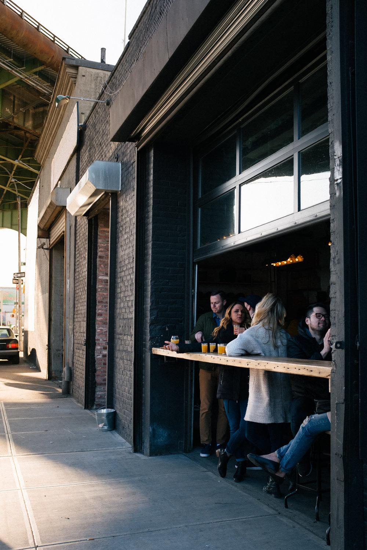 other-half-brewery-6491.jpg