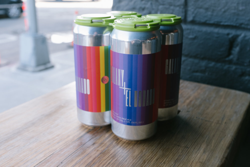 other-half-brewery-6468.jpg