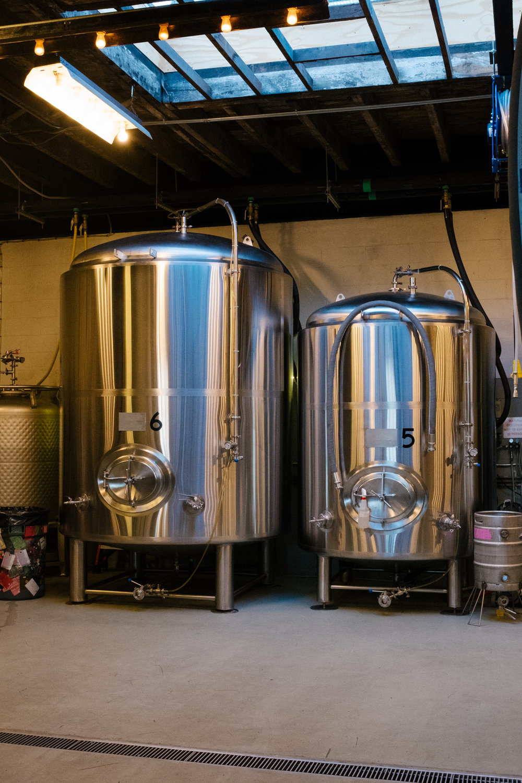 other-half-brewery-6489.jpg