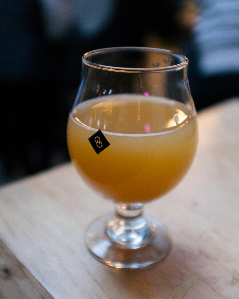 other-half-brewery-6465.jpg