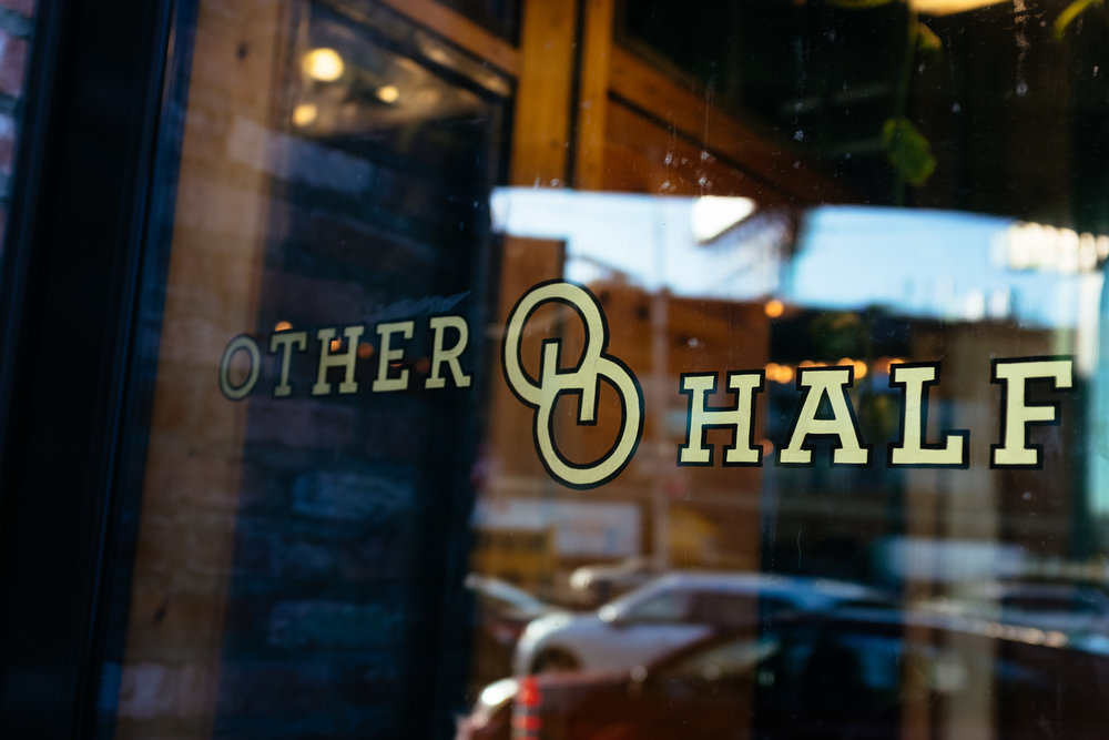 other-half-brewery-6493.jpg