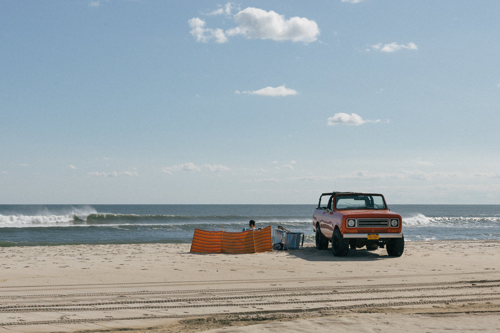 orange_international_scout-beach.jpg