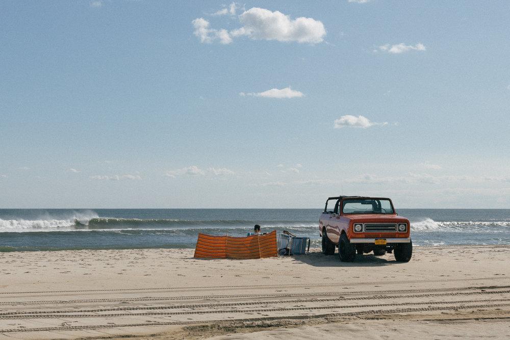 orange_international_scout-beach.jpg