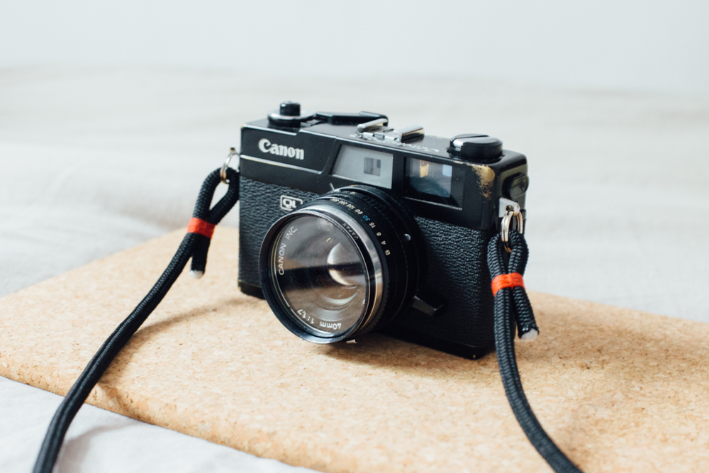 DIY-camera_strap2.jpeg
