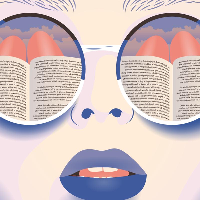 2016 Summer Reads -