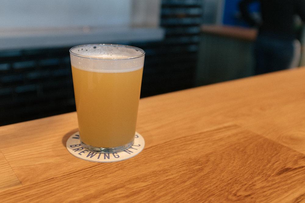 Mikkeller-brewery-nyc-7449.jpg