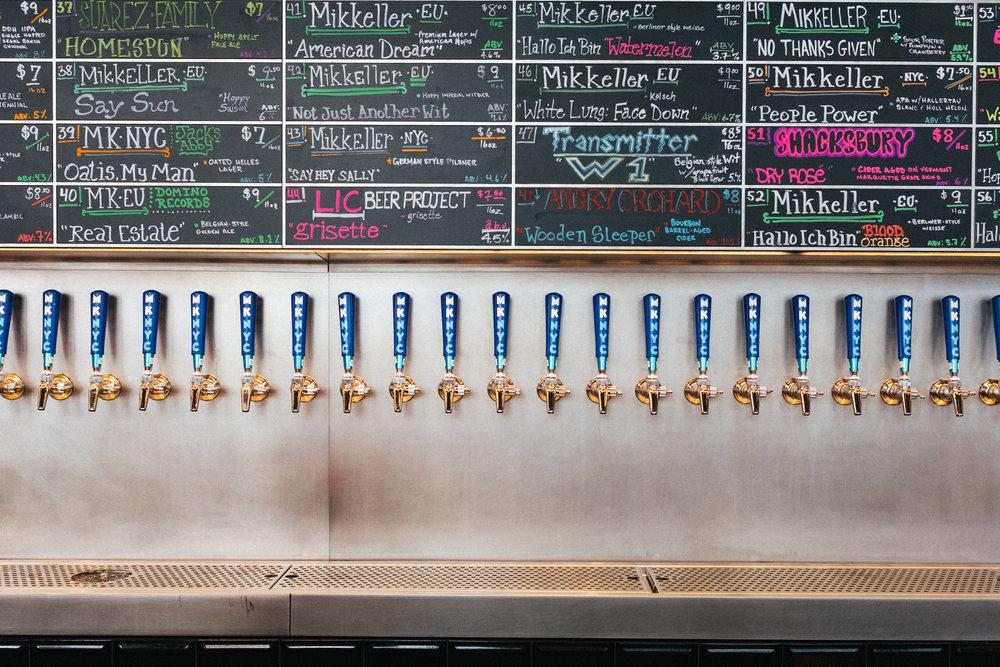 Mikkeller-brewery-nyc-7453.jpg