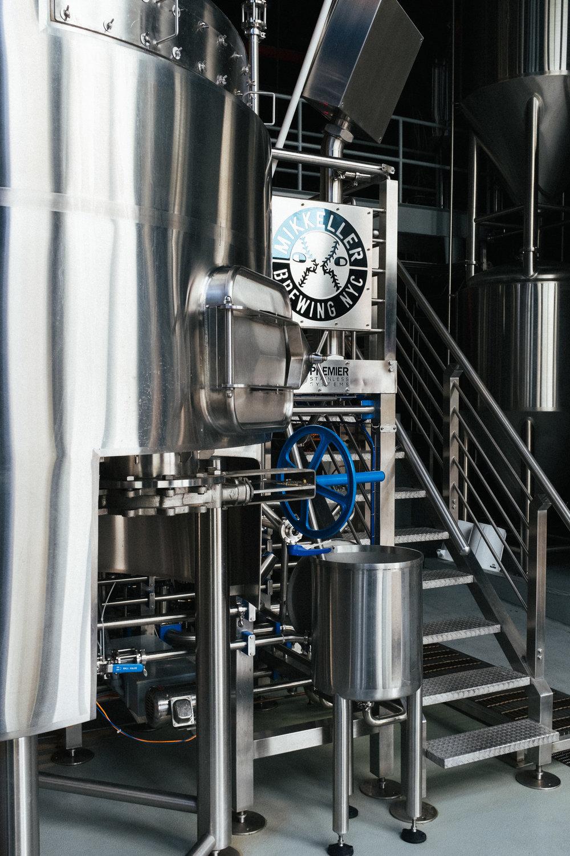 Mikkeller-brewery-nyc-7459.jpg