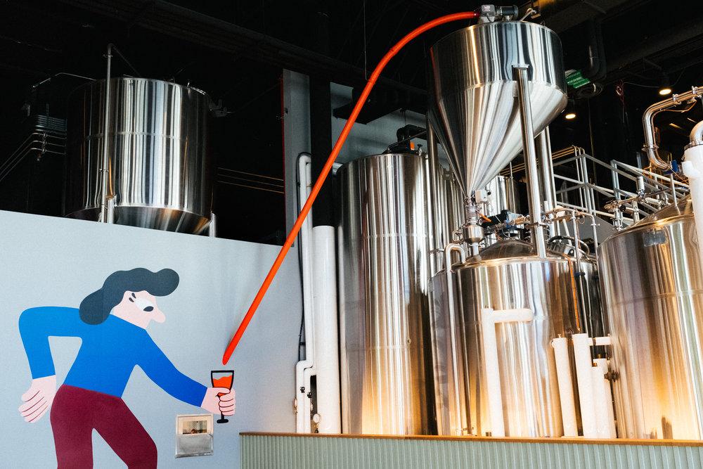 Mikkeller-brewery-nyc-7470.jpg