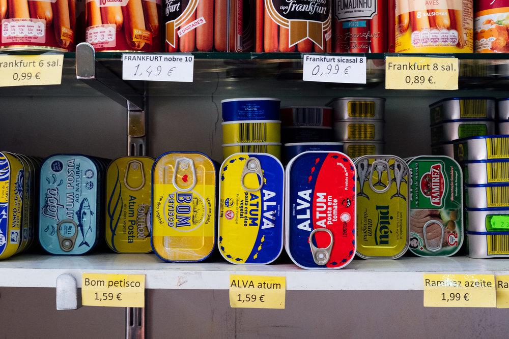 lisbon-sardines-7025.jpg