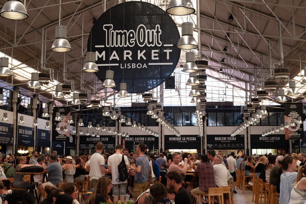 lisbon-time-out-market-7165.jpg