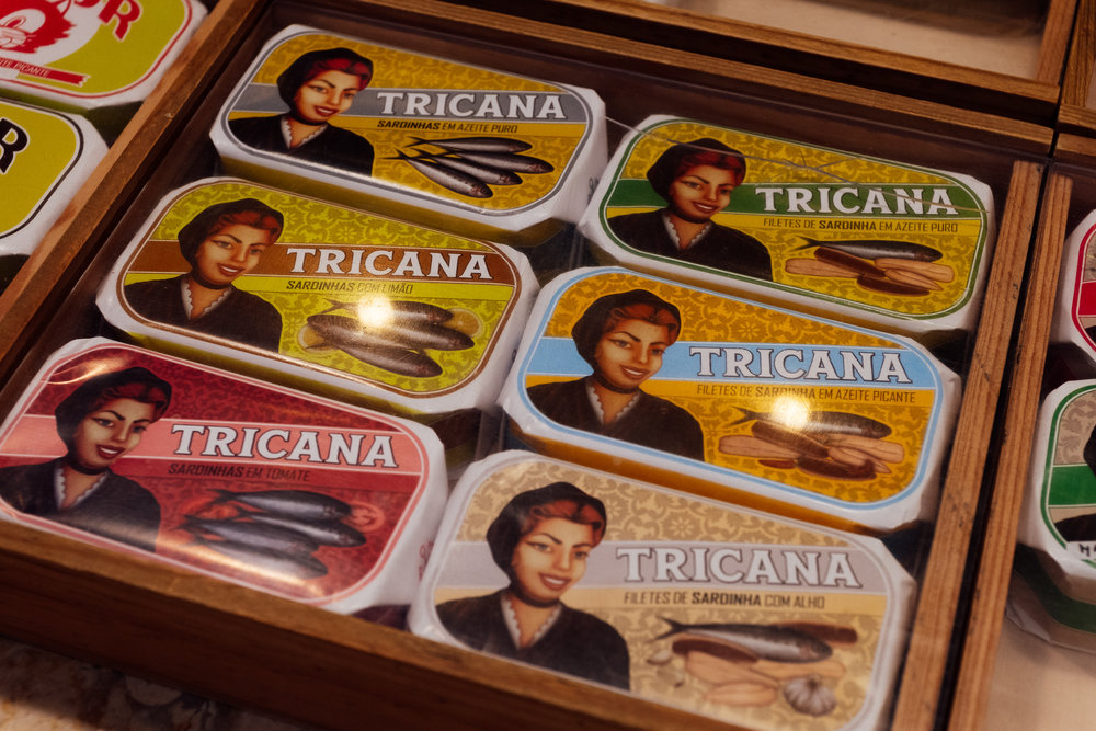 tricana-lisbon-sardines-7162.jpg