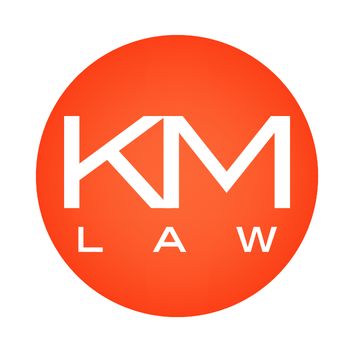 Austin Traffic Ticket Defense - Kelly McMahan Law
