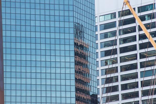 NYC-reflections-2.jpg