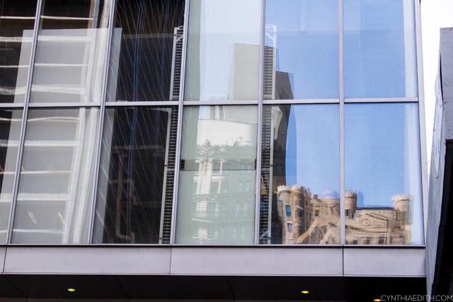 NYC-reflections-9.jpg