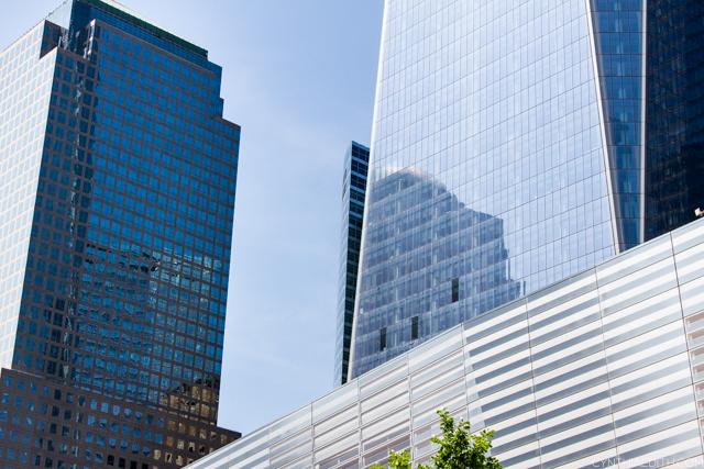 NYC-reflections-11.jpg