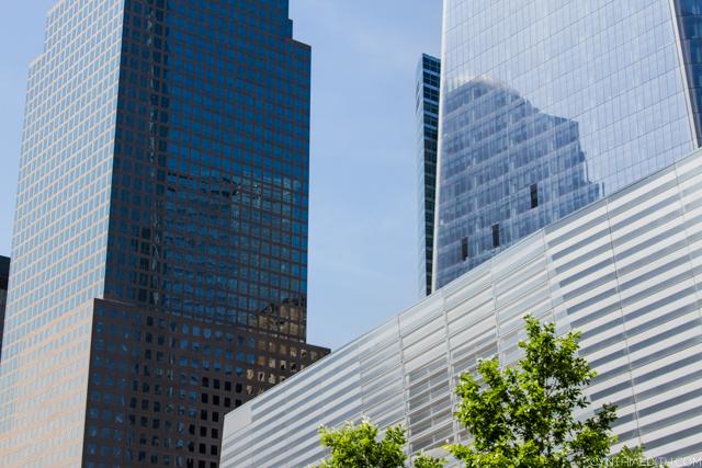 NYC-reflections-13.jpg