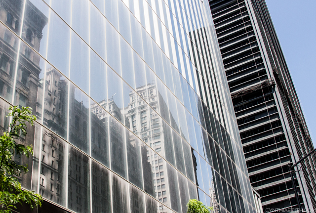 NYC-reflections-16.jpg