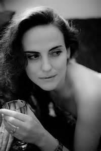 Rebecca Nelson, Soprano