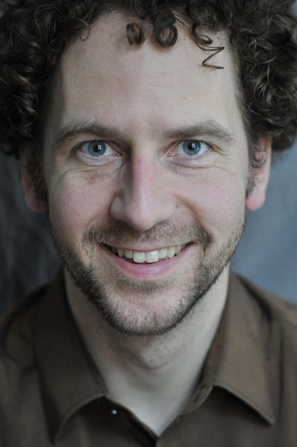 Sven Kaschte, Actor