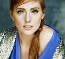 Layla Claire, Soprano