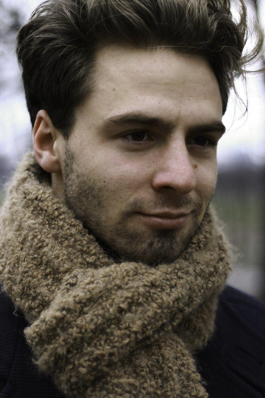 Emil Raoul Kohlmayr, Storyteller