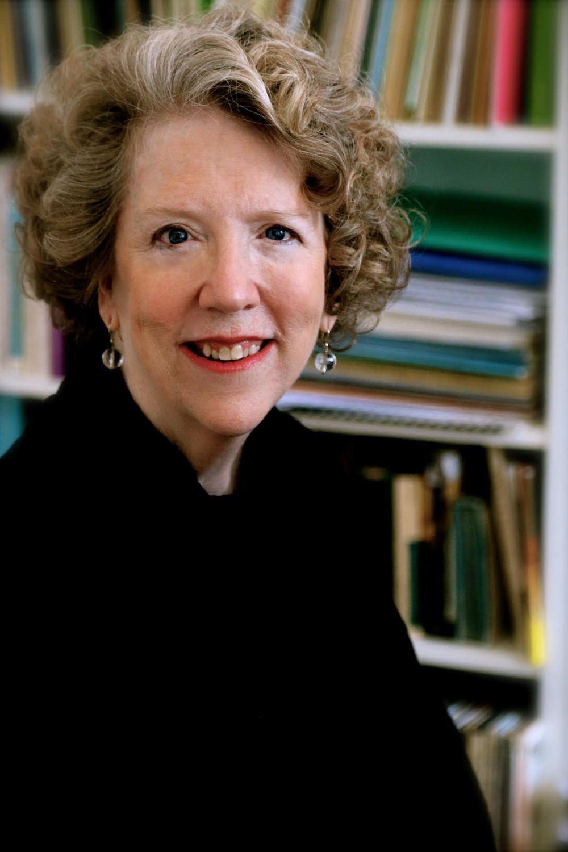Carolyn Hague, Piano