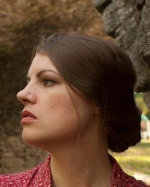 Melanie Henley Heyn, Soprano