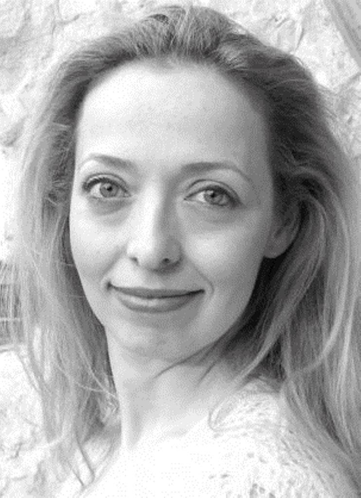 Brigitte Pekarek, Actor