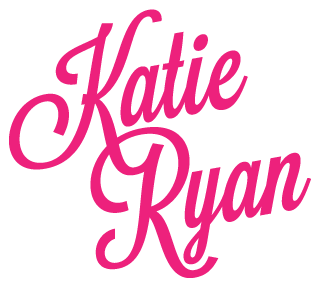 Katie Ryan Design