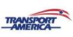transportAmerica2.png
