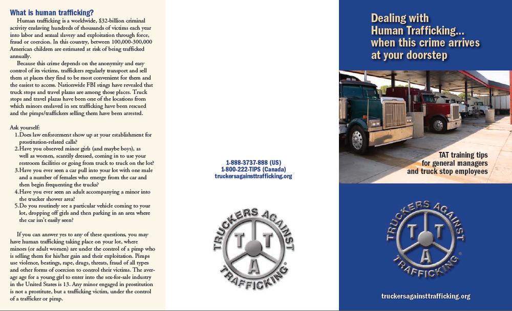 GM Brochure .png