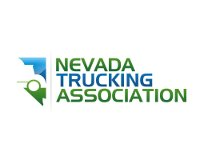 NV Trucking Association logo.jpeg