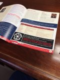 Indiana Motor Truck Association Yearbook & Safety Annual 2013