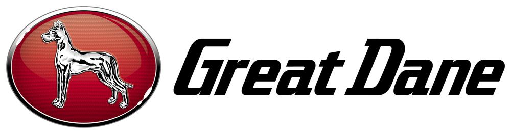 GD Logo H.jpg