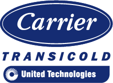Carrier-Transicold_Minimum_RGB.png