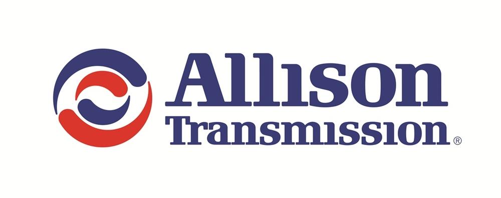 Allison Logo 2014.jpg