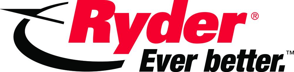 RyderLogo.png