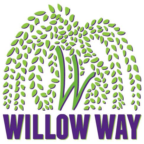 WILLOW is survivor lead & survivor driven. We understand the importance of survivor participation in the healing process. We want to lead by example. Modeling to victims that they are able to change their lives and become successful. WILLOW doesn't just talk the talk, we walk the walk. Mission To Support, Empower, and Promote Healing for Victims Escaping Prostitution/Sex Trafficking