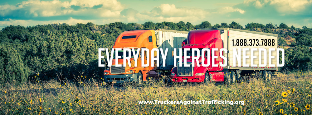 TruckersAgainstTrafficking_FacebookCoverPhoto-2.jpg