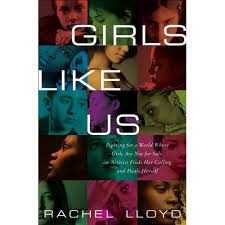 http://www.amazon.com/Girls-Like-Us-Fighting-Memoir/dp/0061582069#