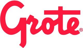Grote-Flat-Logo.jpg