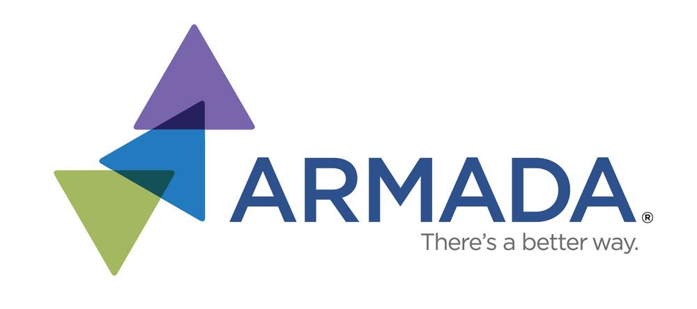 armada_logo_rgb_tag_R.jpg