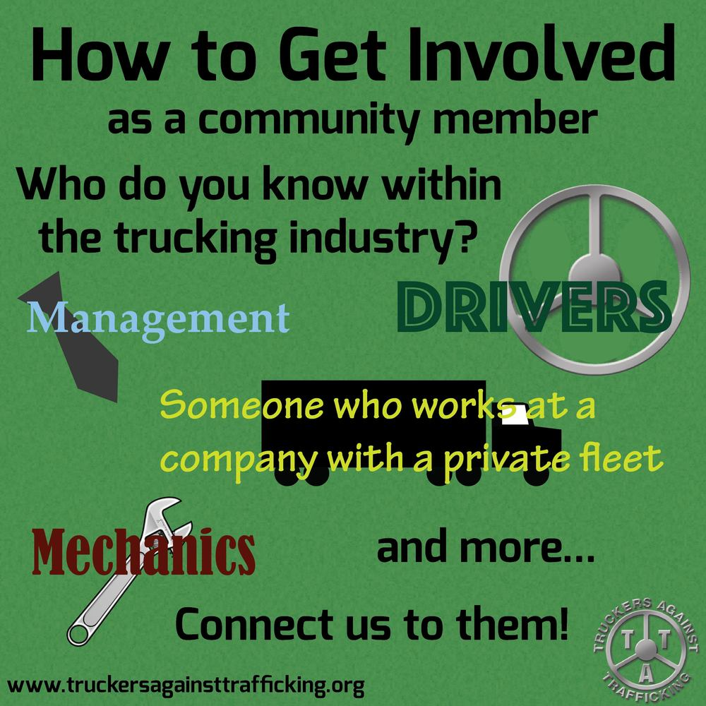 Get Involved-01.jpg