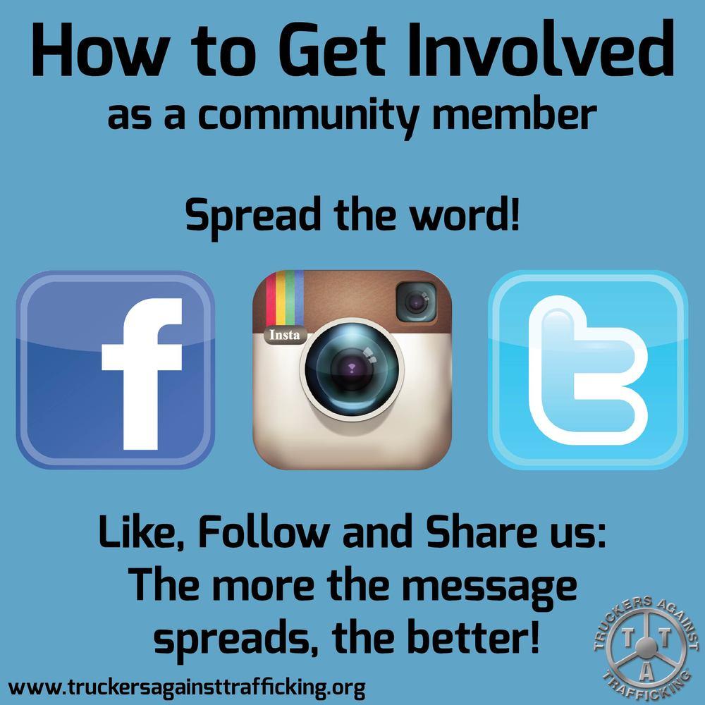 Get Involved-02.jpg