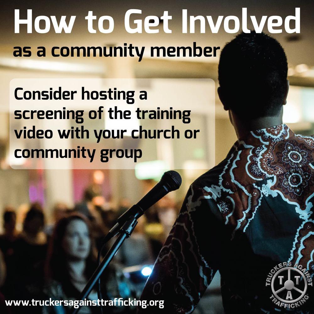 Get Involved-03.jpg
