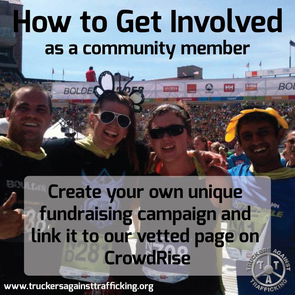 Get Involved-05.jpg