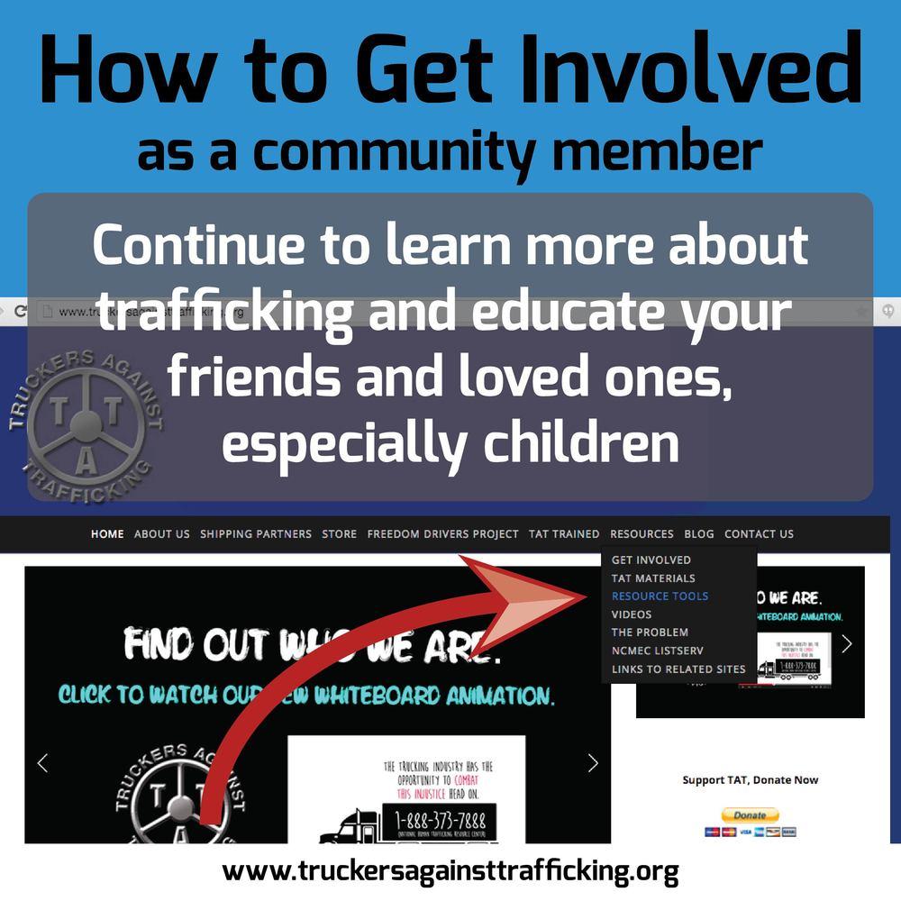 Get Involved-06.jpg