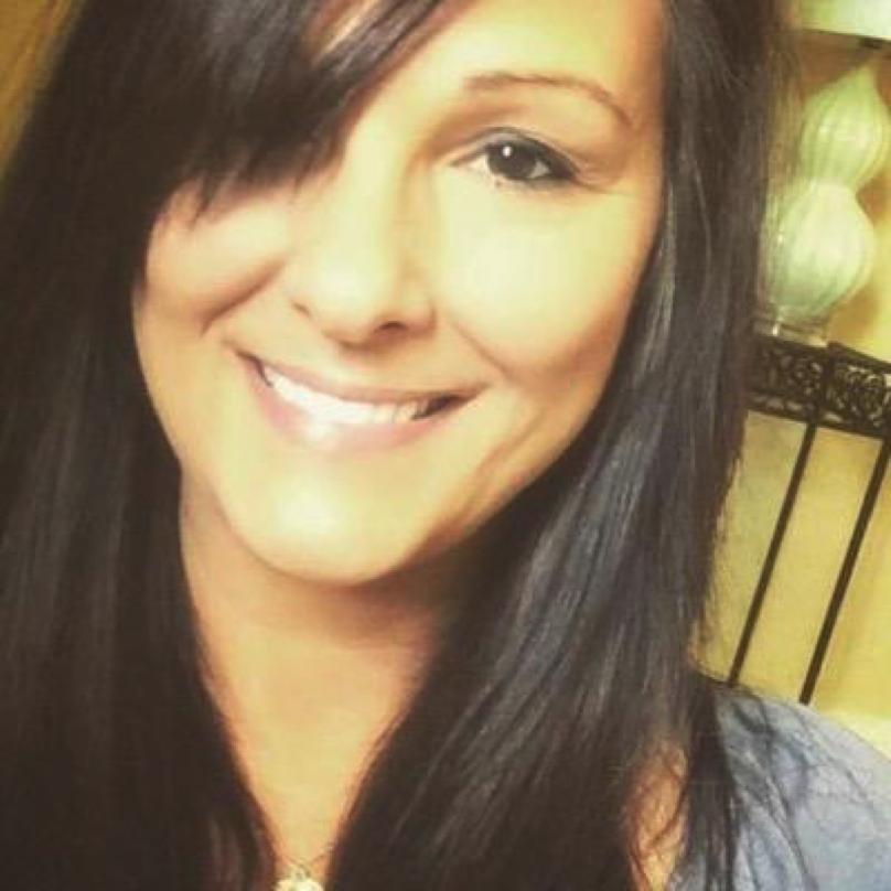 Jennifer Unangst Survivor Leader Advocate Compassion First / Development Associate