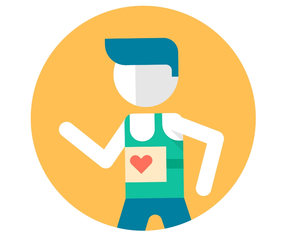 Justice runner icon.jpg